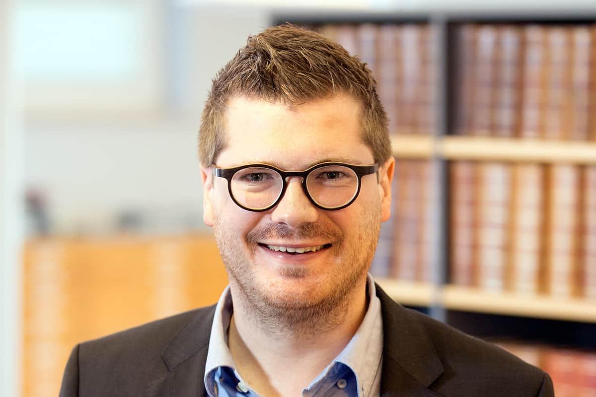 Niels Bjerre privatejet konkurs selskabskonkurs virksomhedskonkurs