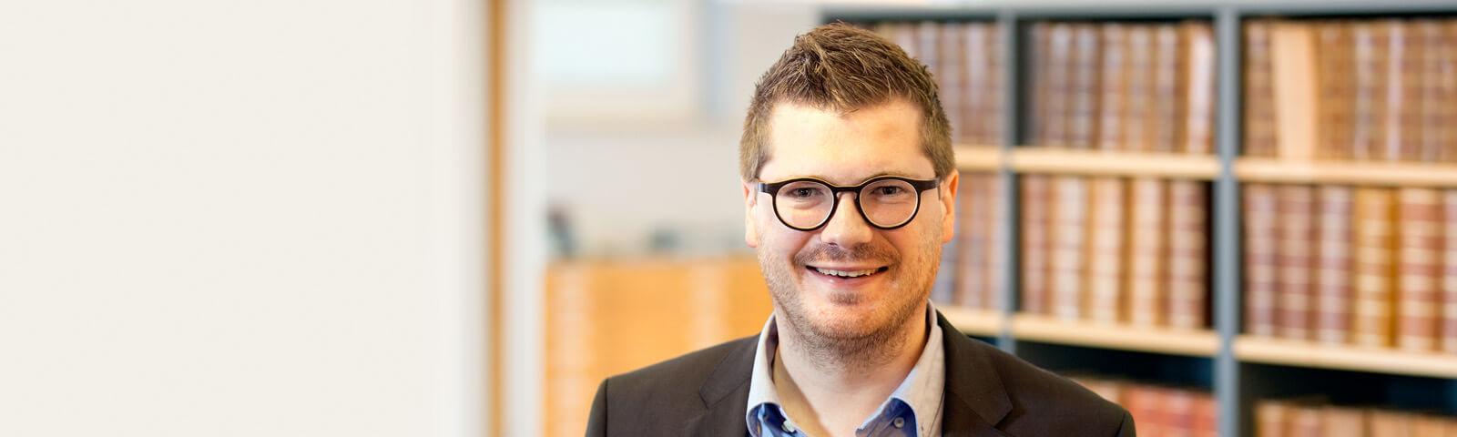 Niels bjerre husleje-inkasso.dk