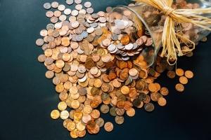 gældssanering konkursordnen